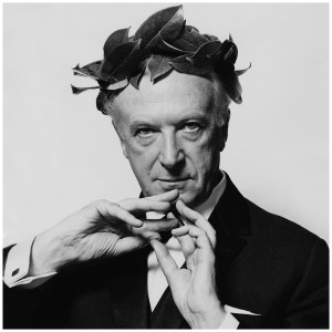 cecil-beaton-photo-ronald-traeger