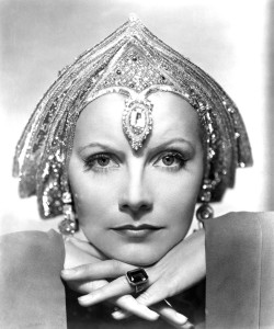 Garbo, Greta (Mata Hari)_01